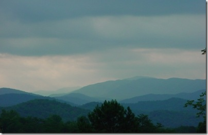 July View Smoky Mountains_small