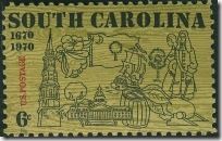 south-carolina-postage-stamp