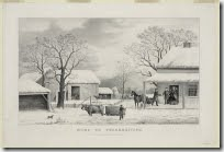 Home_To_Thanksgiving_Currier_and_Ives2