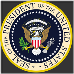 Seal-Of-The-President-Of-The-United-States-Of-America