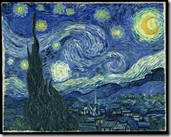 VanGogh-Starry-Night_small